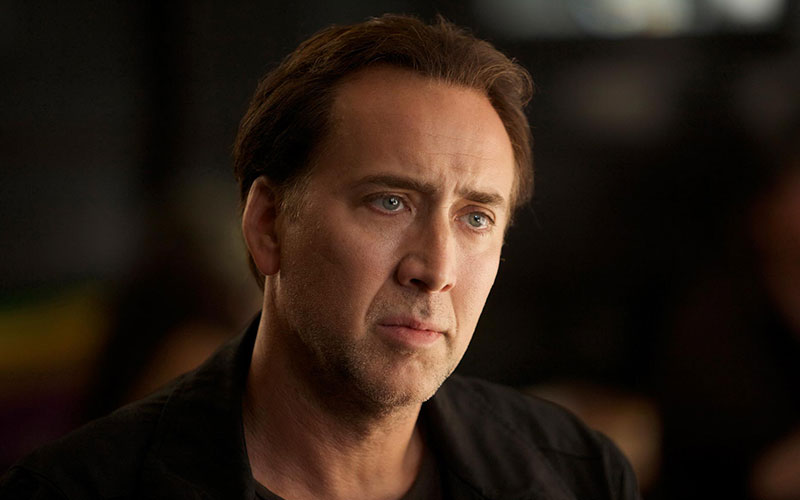 Nicholas-Cage-photo