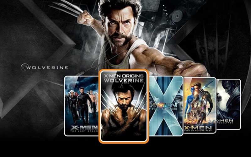 Movie-sequel