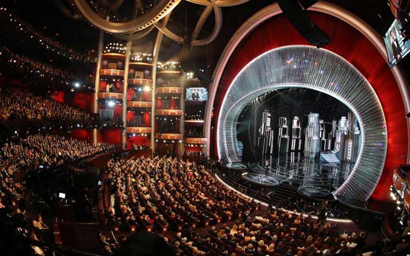 Oscars-