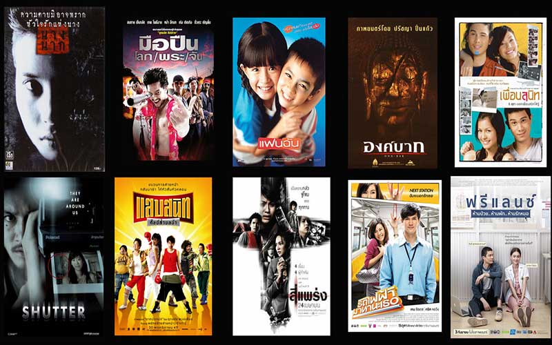 Thai-movie-