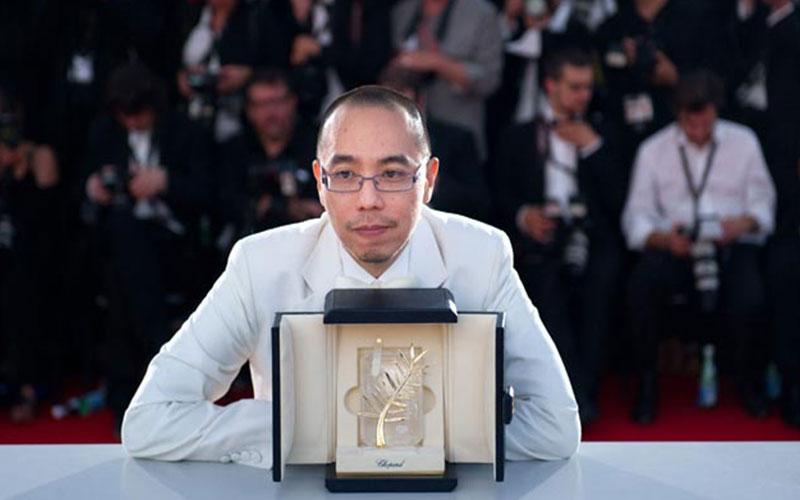 หนังไทยในเทศกาลภาพยนตร์ระดับโลก