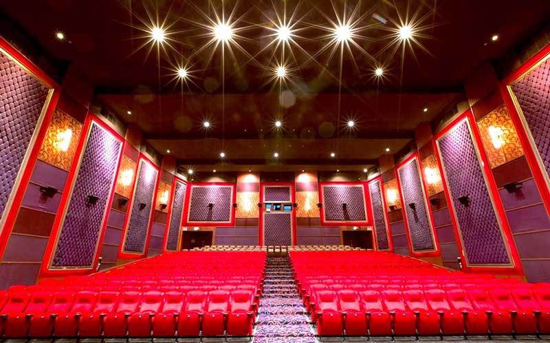 Cinema-Thailand-pic