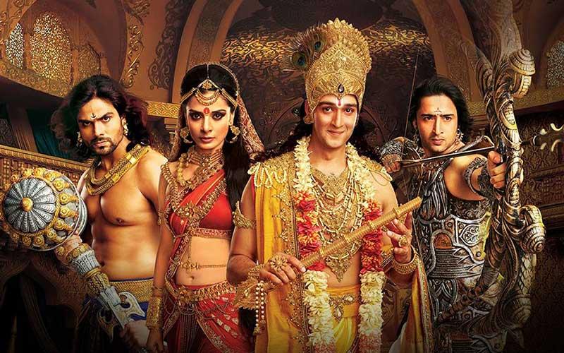 Film-industry-India