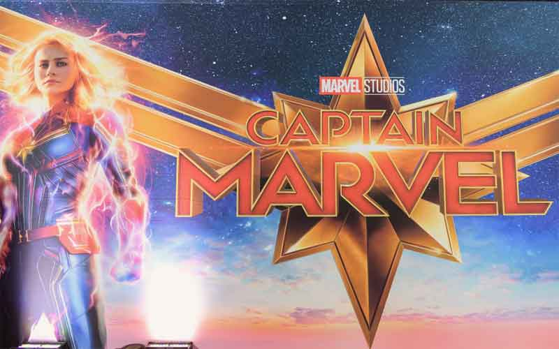 Captain-Marvel-2-news-site